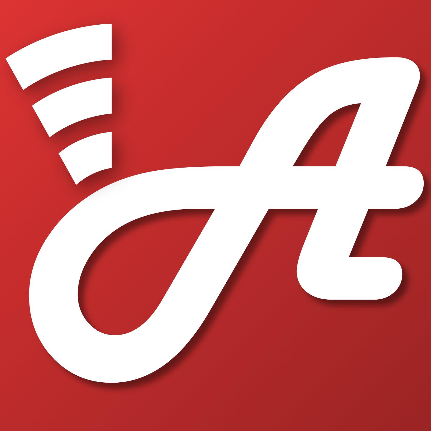 logo of Amaoke